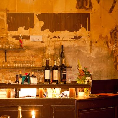Spanisches-Restaurant-Feliu-Berlin-Tresen