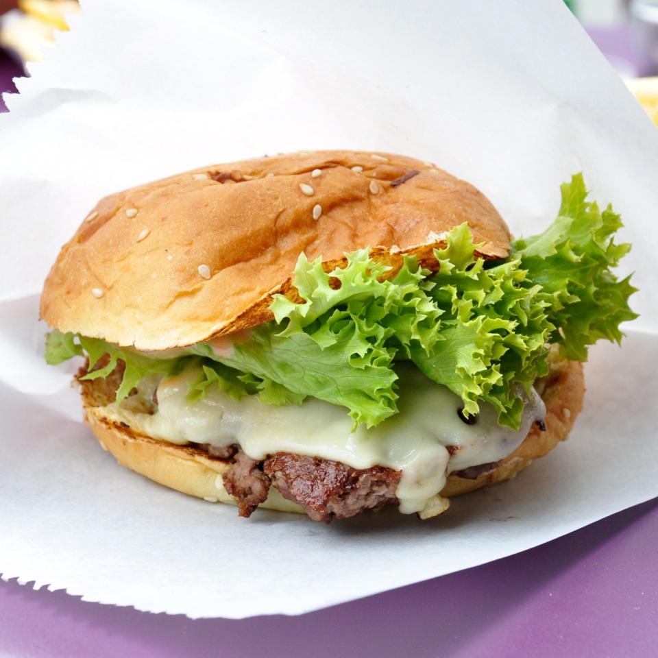 Burger-de-Ville-Berlin-Hamburger