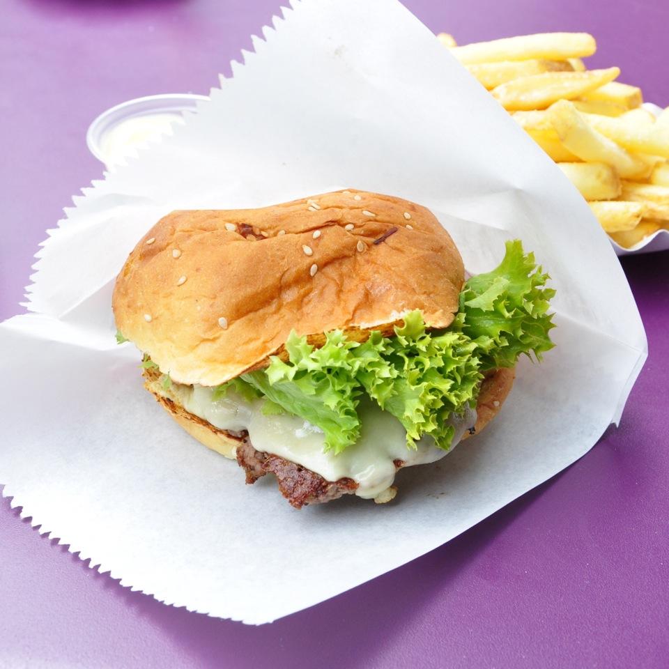 Burger-de-Ville-Berlin