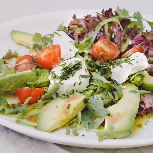 LuLa-Deli-Deluxe-Cafe-Berlin-Friedenau-Salat-2