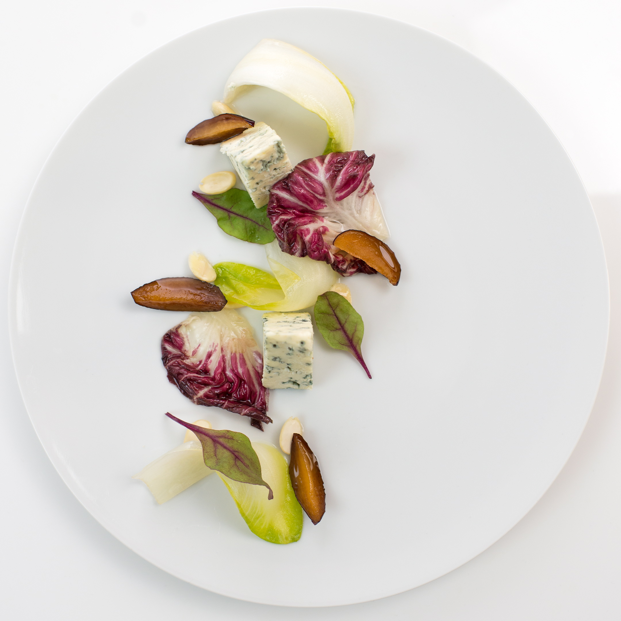 Restaurant-Glass-Berlin-DZ-Bank-Pariser-Platz