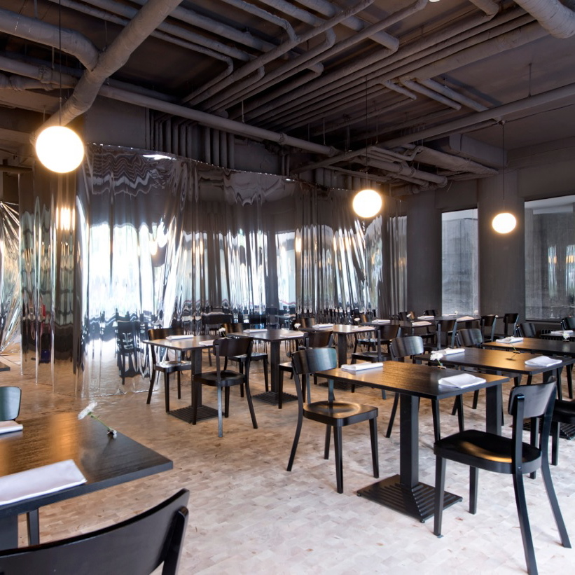 Restaurant-Glass-Berlin-Interieur-2