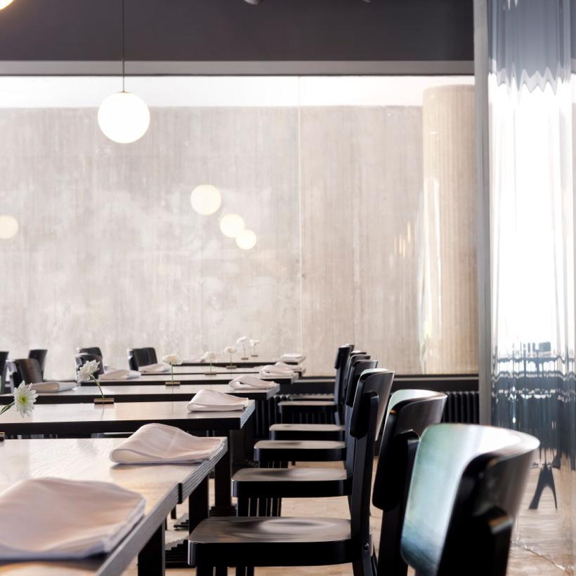 Restaurant-Glass-Berlin-Interieur