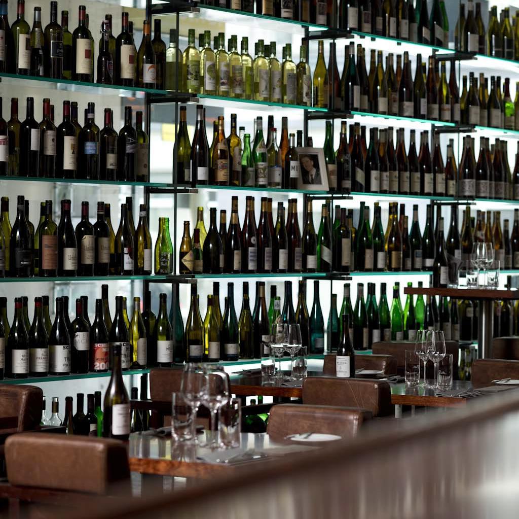Restaurant-Weibar-Rutz-Berlin-Interieur-2