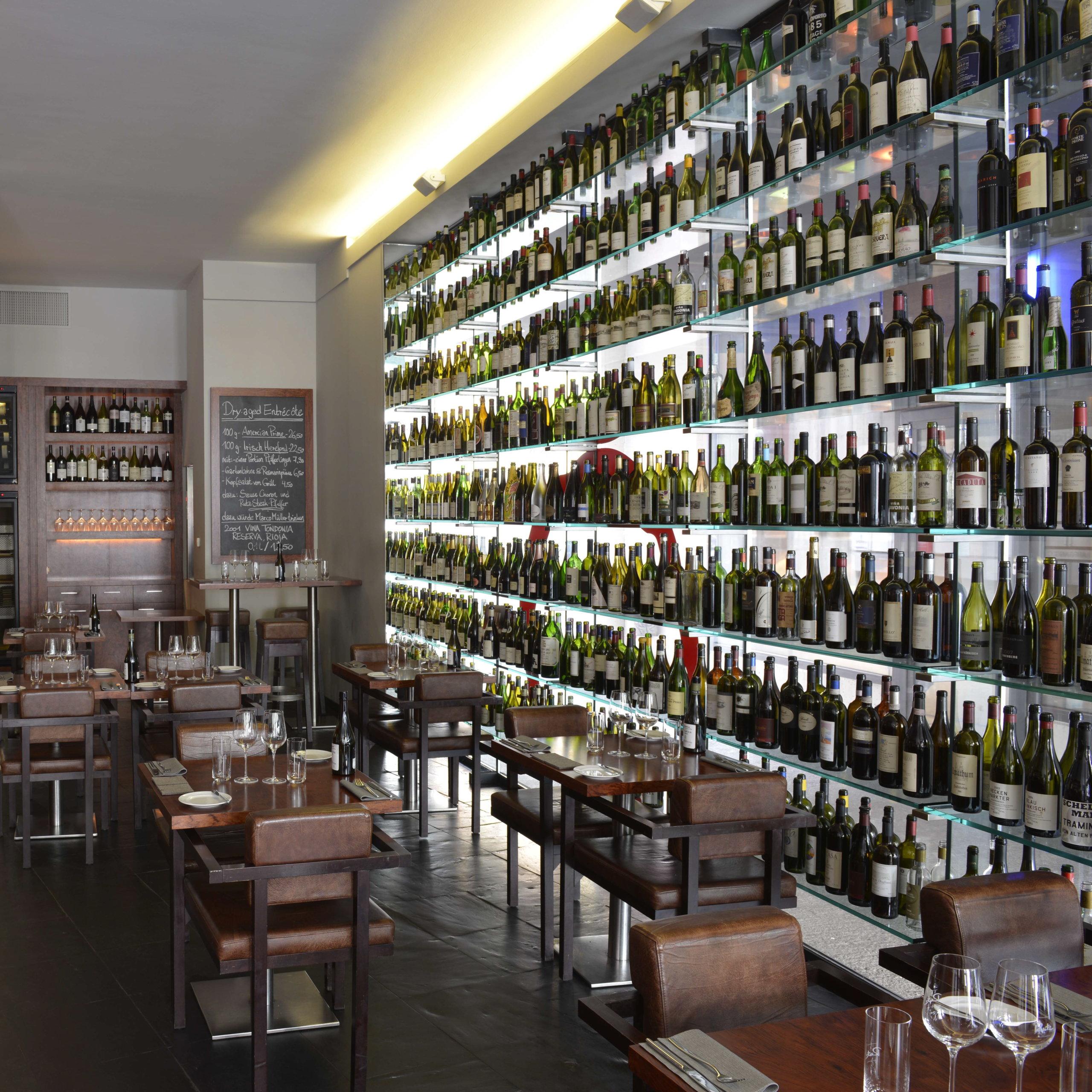 Restaurant-Weibar-Rutz-Berlin-Interieur