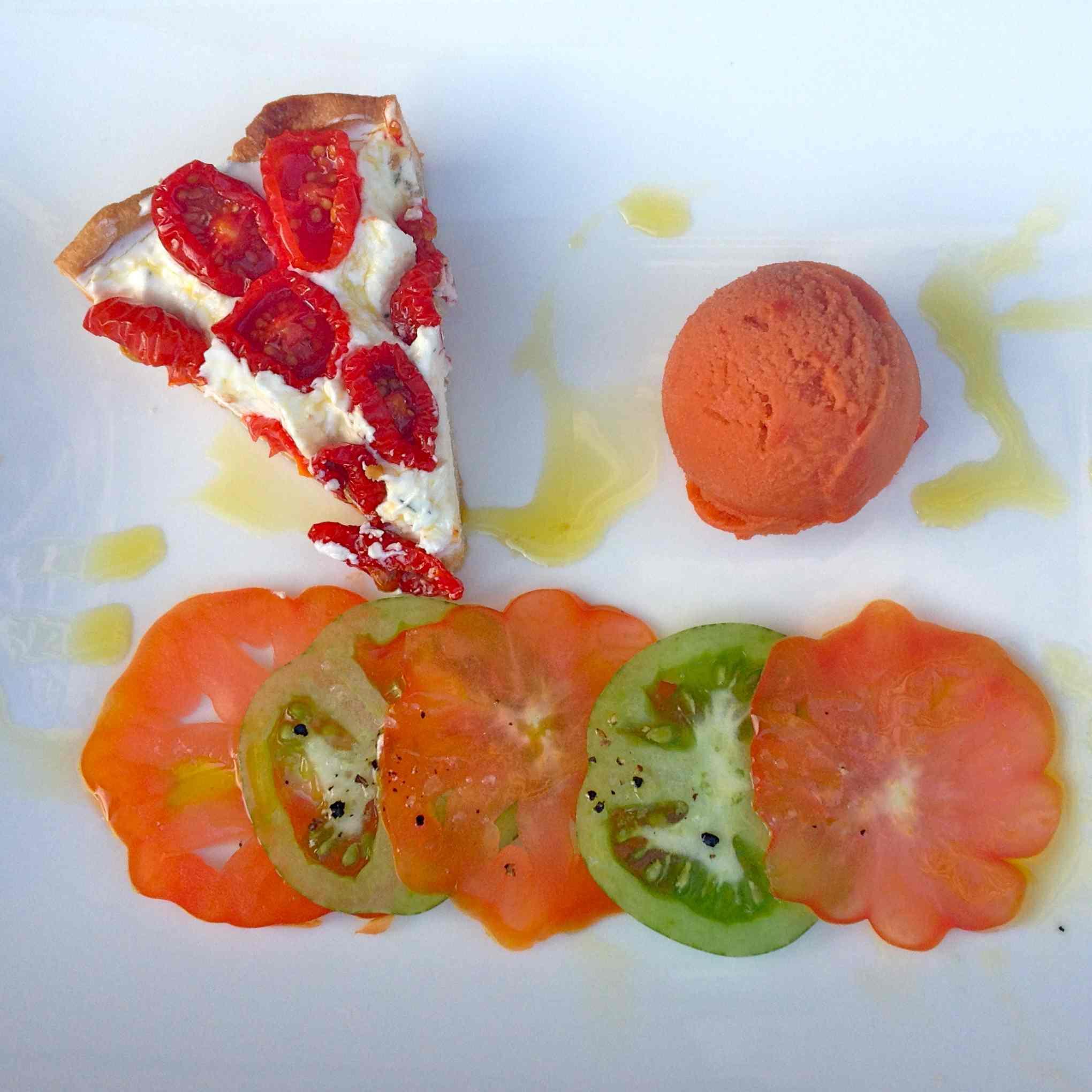 Rotisserie-Weingruen-Berlin-Tomaten