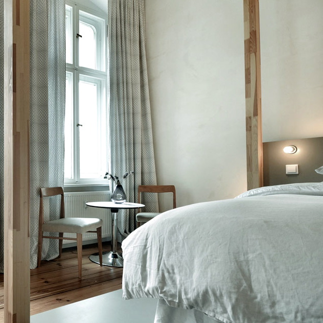 Suite-030-Berlin-Ferienapartments-Eberswalder-98