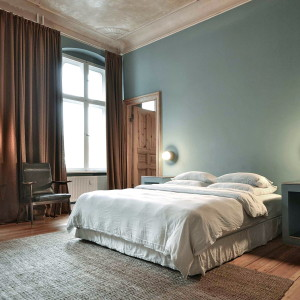Suite-030-Berlin-Ferienappartments-Eberswalder-98-1