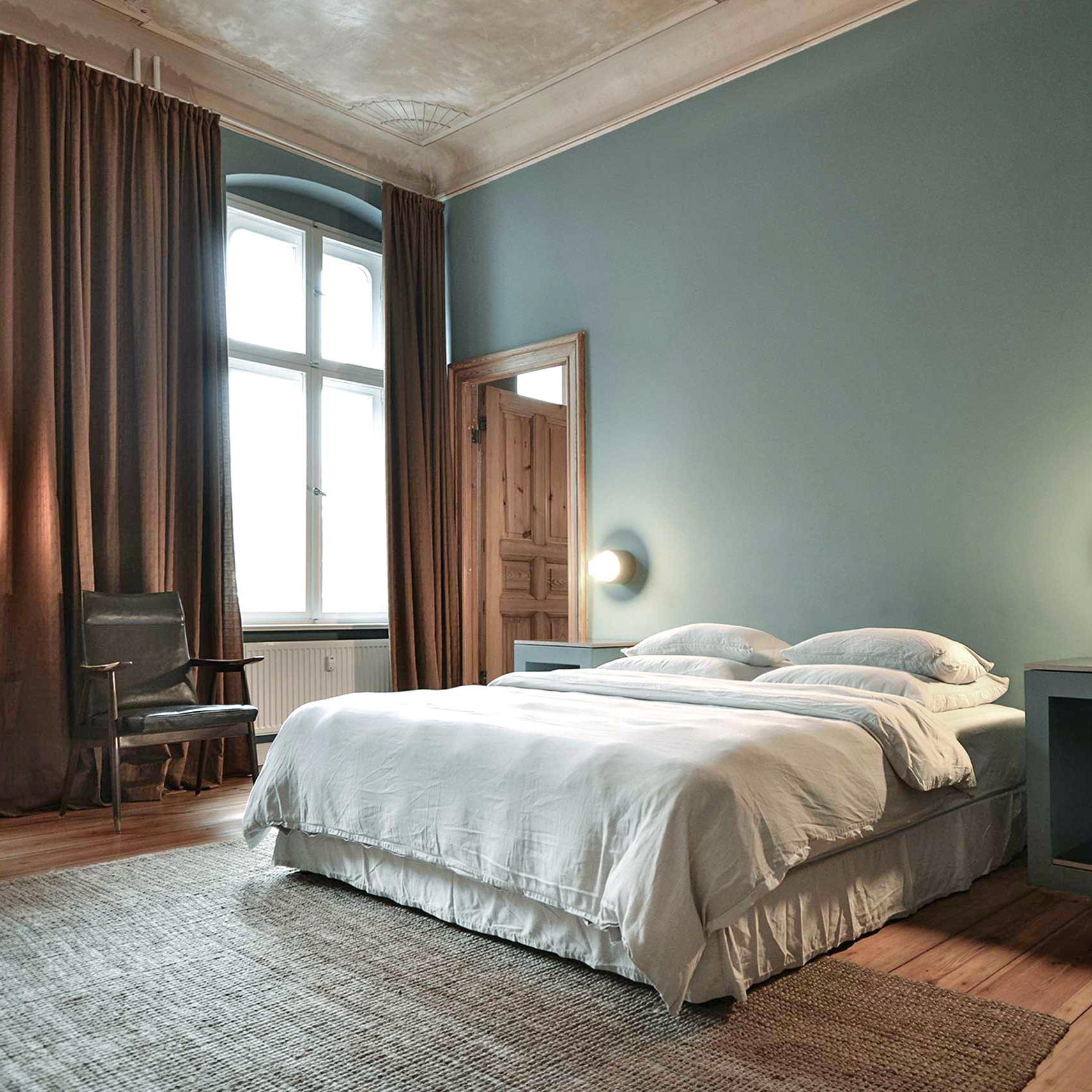 Suite-030-Berlin-Ferienappartments-Eberswalder-98-1