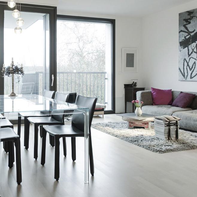 Suite-030-Schoenhauser-98-Gleim-50-2