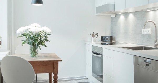 ferien apartments creme berlin. Black Bedroom Furniture Sets. Home Design Ideas