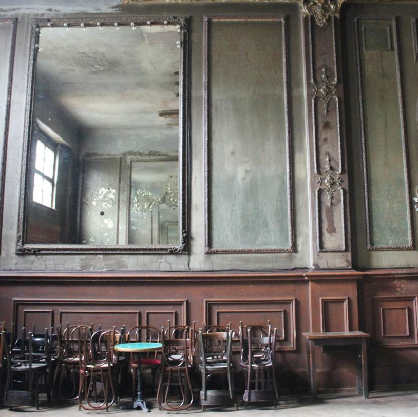 Berlin-Mitte-AnneLiWest-Spiegelsaal-2