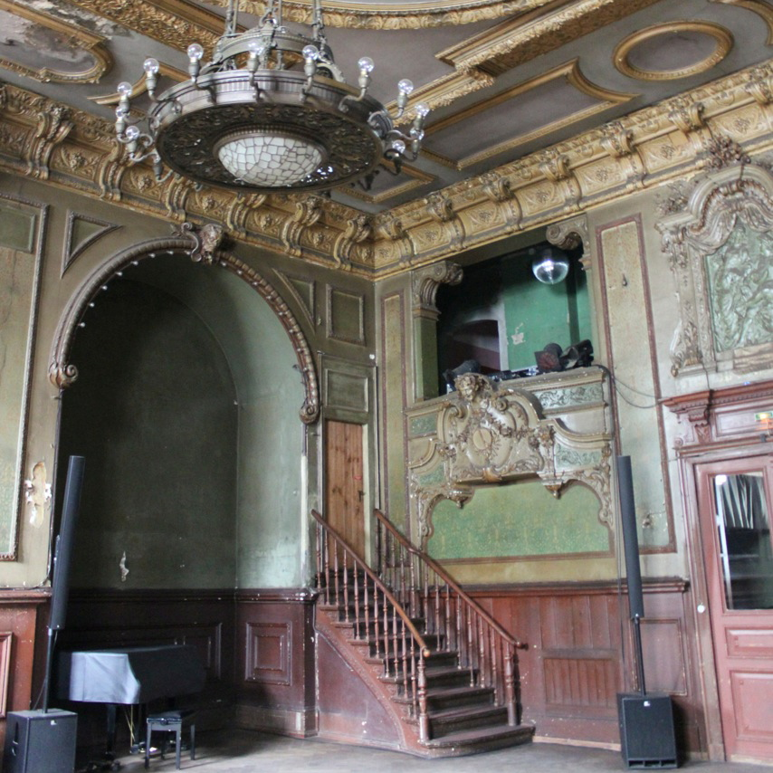 Berlin-Mitte-AnneLiWest-Spiegelsaal-3