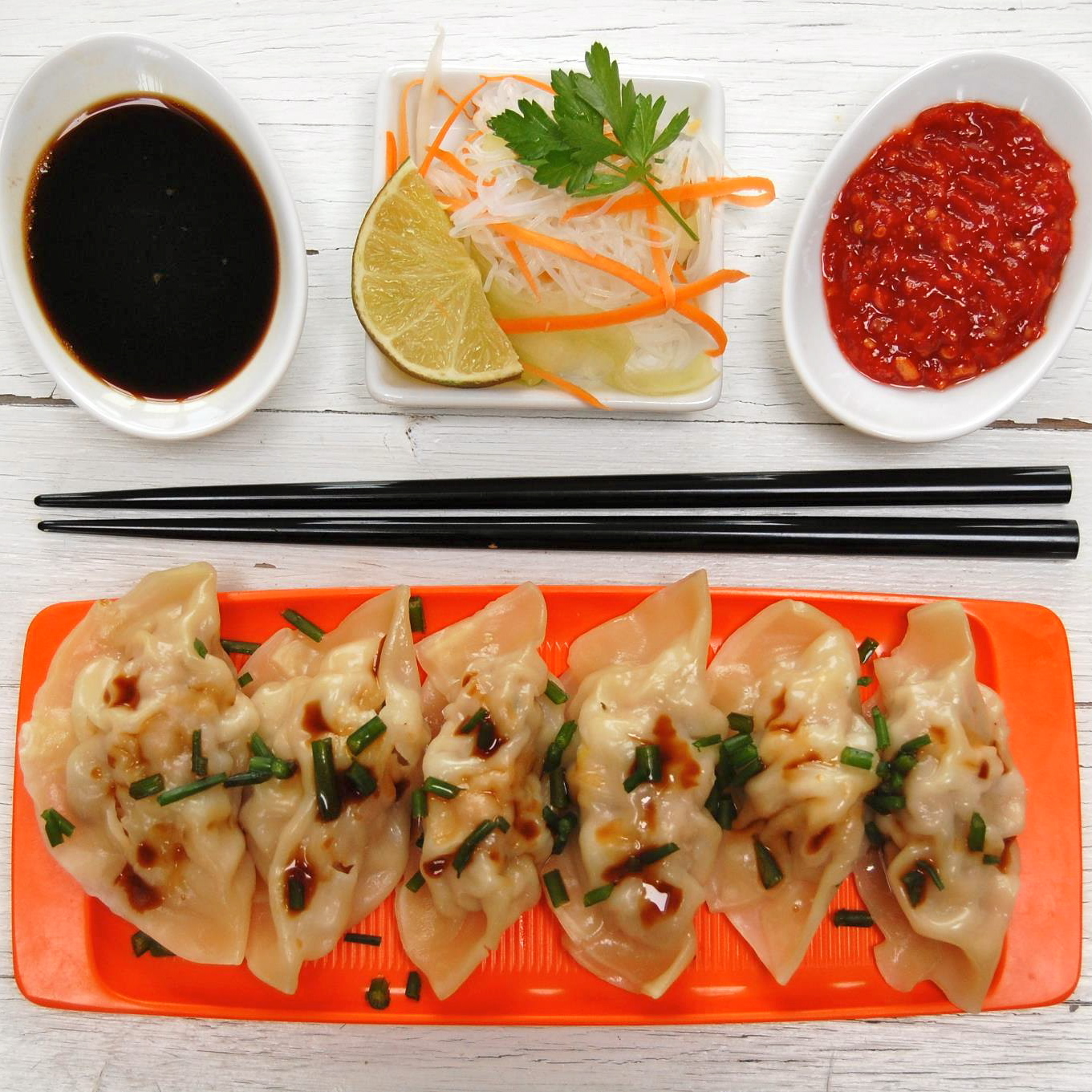 Bite-Club-Streetfood-Party-Spree-Dumplings