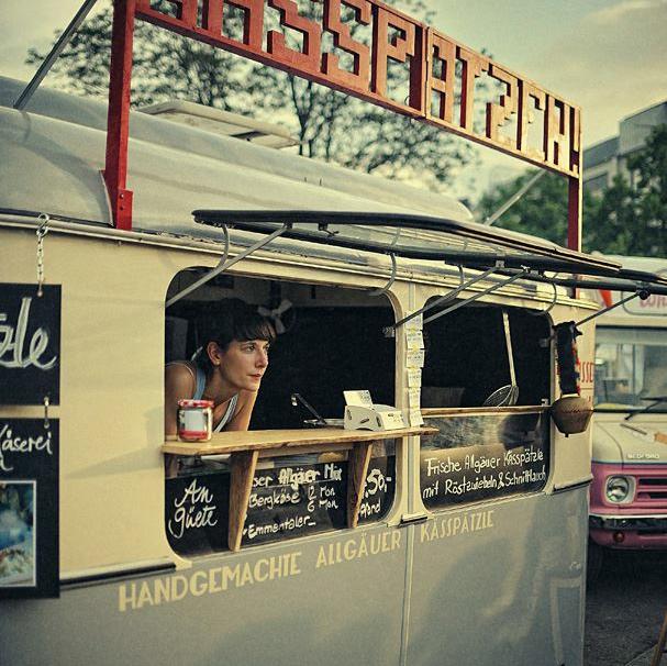 Bite-Club-Streetfood-Party-Spree-Heisser-Hobel