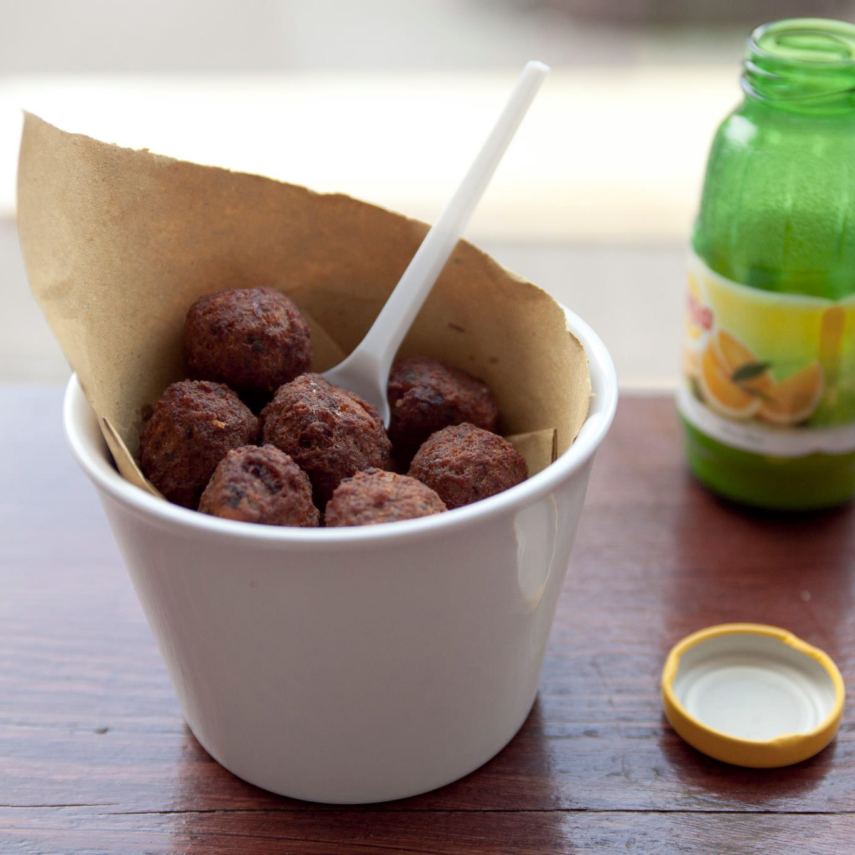 Bite-Club-Streetfood-Party-Spree-Meatballs