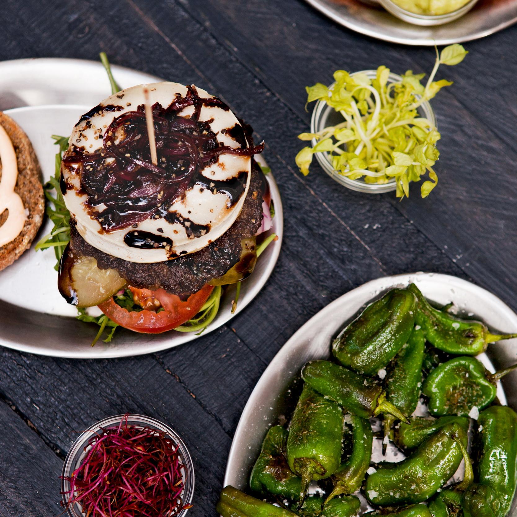 Bite-Club-Streetfood-Party-Spree-Tapas