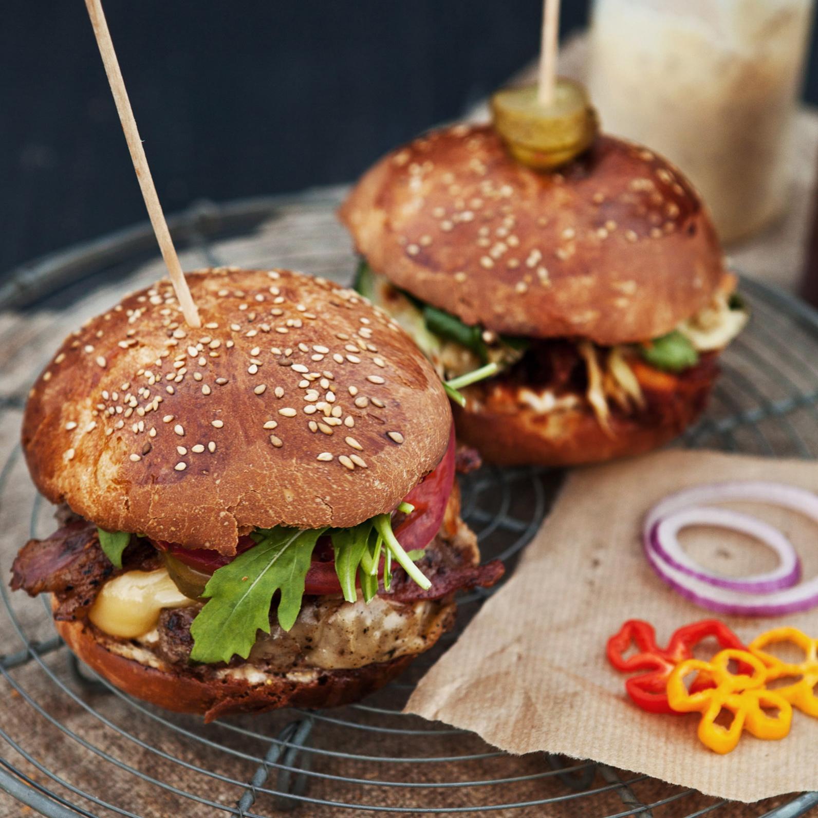 Bite-Club-Streetfood-Party-Spree-burger