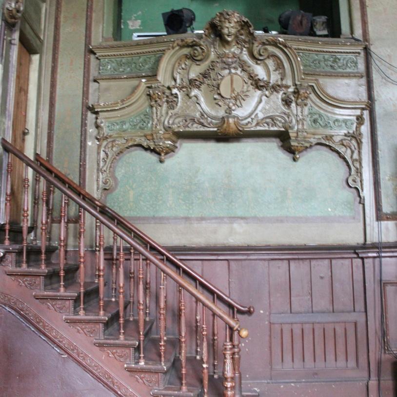 Claerchens-Ballhaus-Berlin-Mitte-AnneLiWest-Spiegelsaal