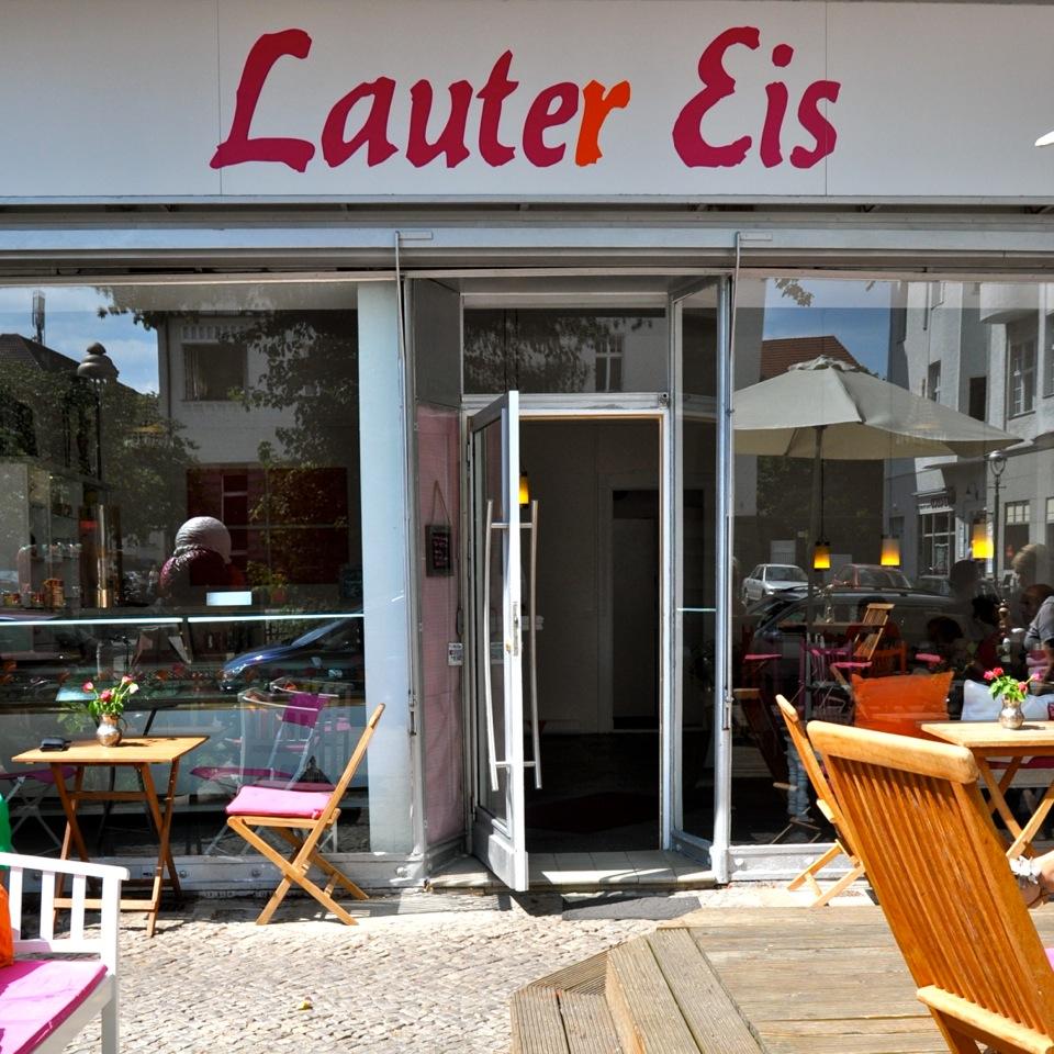 Lauter-Eis-Geheimtipp-Lichterfelde-1
