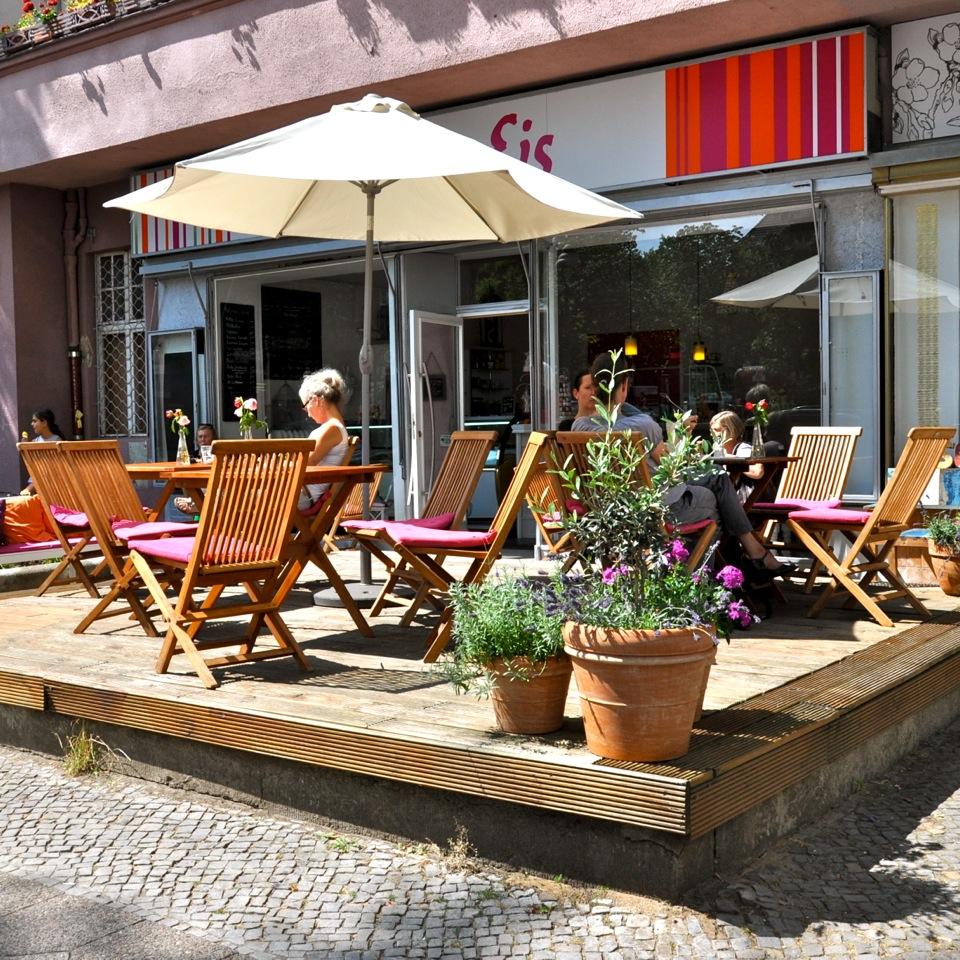 Lauter-Eis-Geheimtipp-Lichterfelde-Terrasse