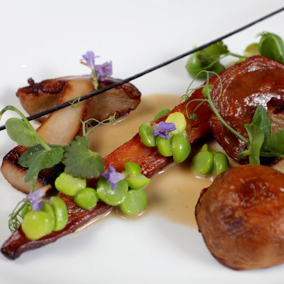 Restaurant-Rutz-Berlin-Runkelkarotte