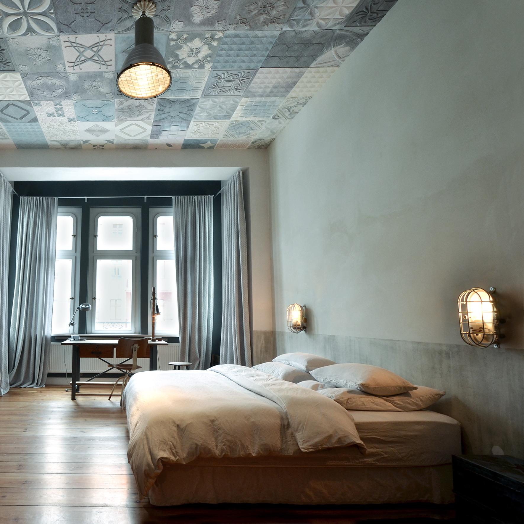 Suite.030_Appartments-Berlin-Eberswalder
