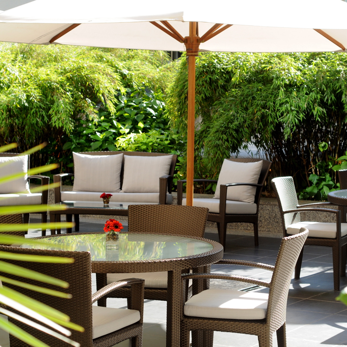 The-Regent-Summe-Lounge-Terrasse