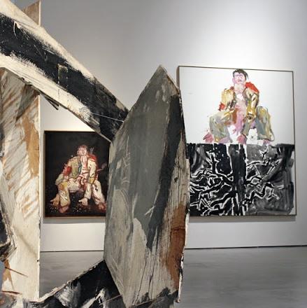 Berlinische-Galerie-Berlin-Museum-Fotografie-Kunst-1