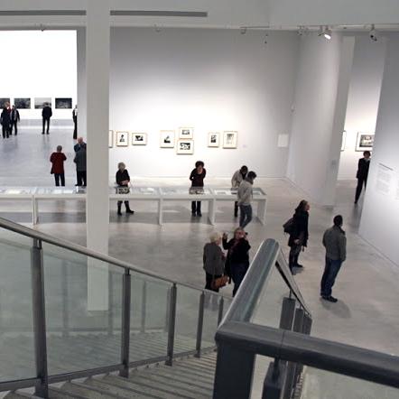 Berlinische-Galerie-Berlin-Museum-Fotografie-Kunst-2
