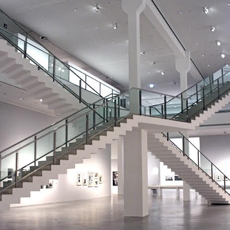 Berlinische-Galerie-Berlin-Museum-Fotografie-Kunst-4