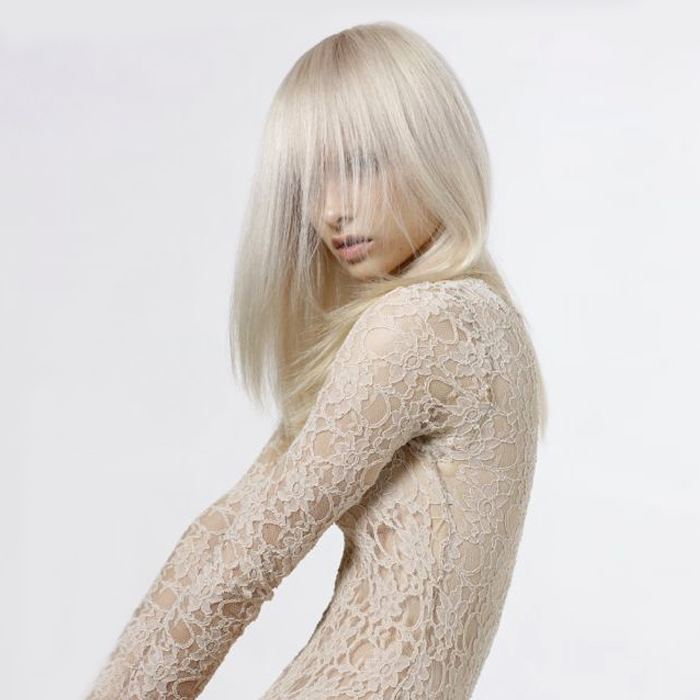Colorist-Berlin-Andreas-Kurkowitz-blond