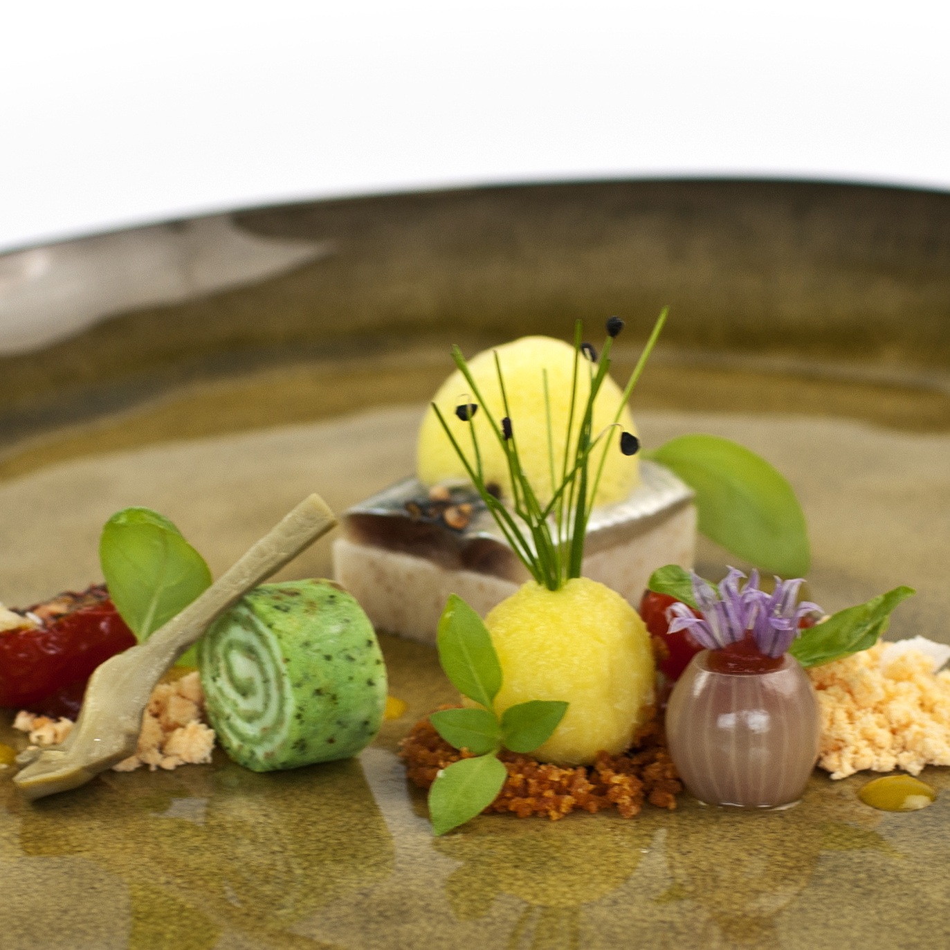 First-Floor-Restaurant-Berlin-Makrele
