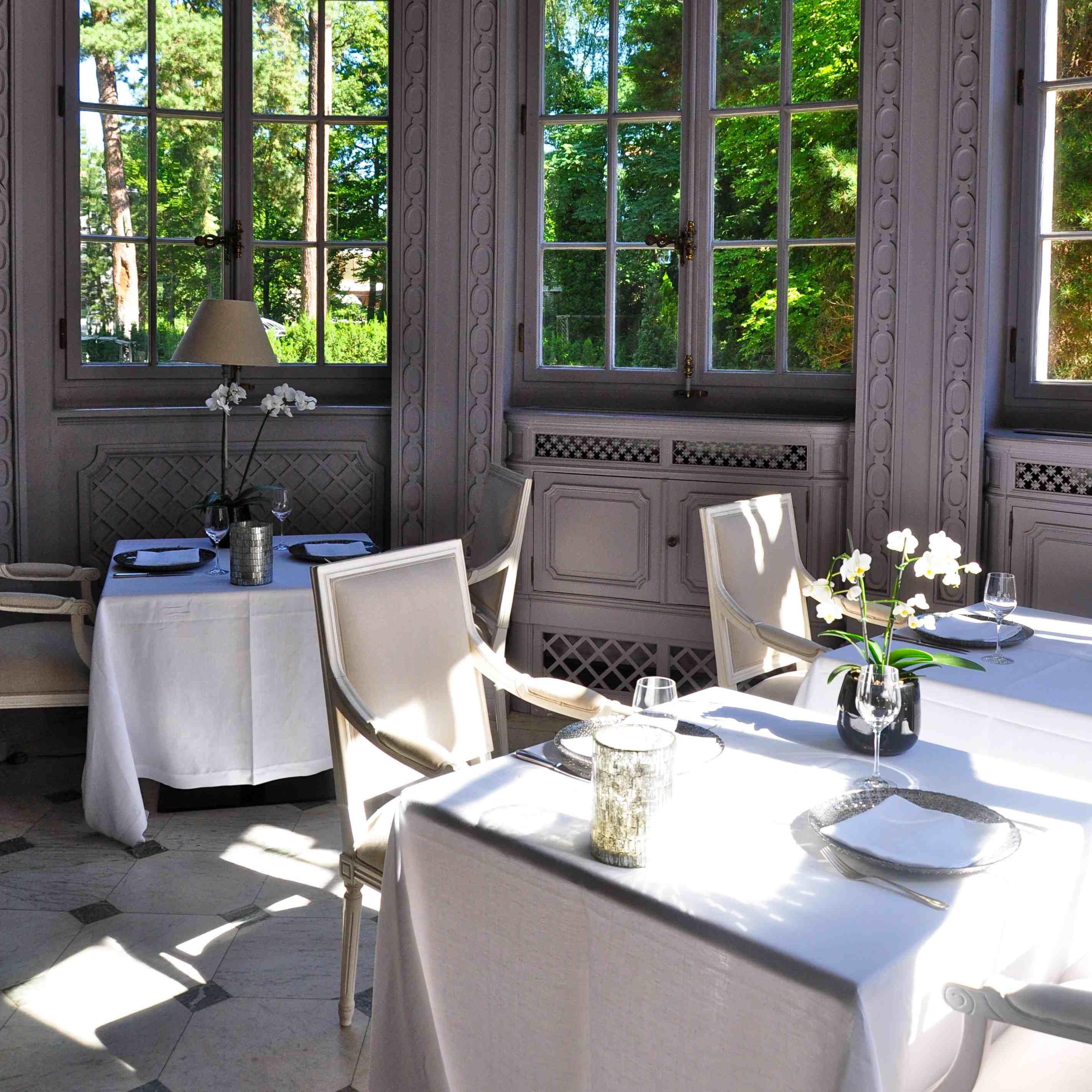 Fruehstueck-Schlosshotel-Grunewald-Vivaldi