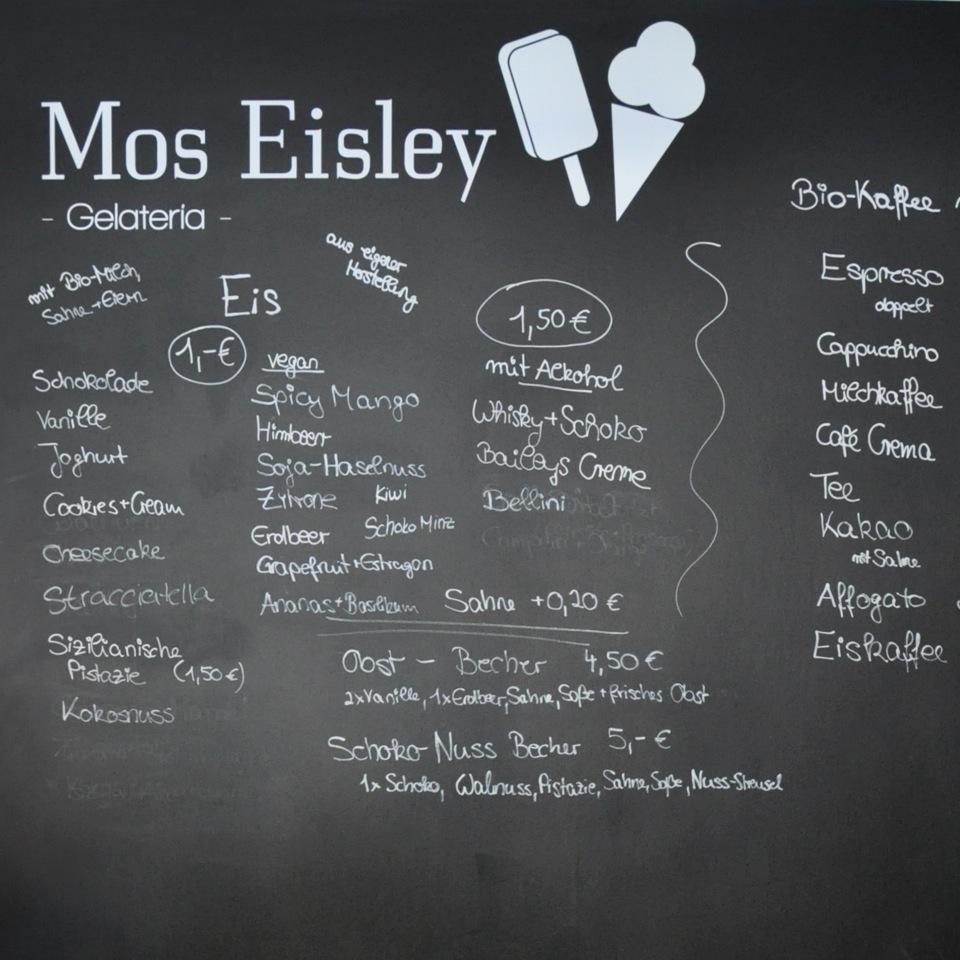 Gelateria-Mos-Eisley-Eisdiele-Berlin-Karte