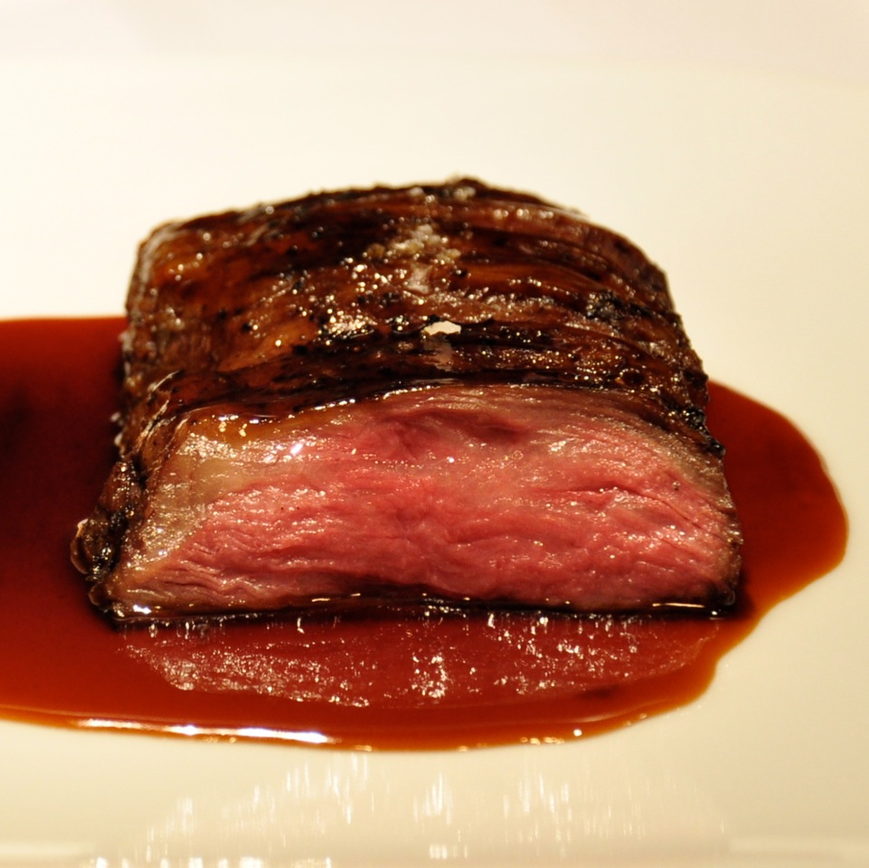Hyatt-Restaurant-Vox-Sake-Menu-Skirt-Fleisch