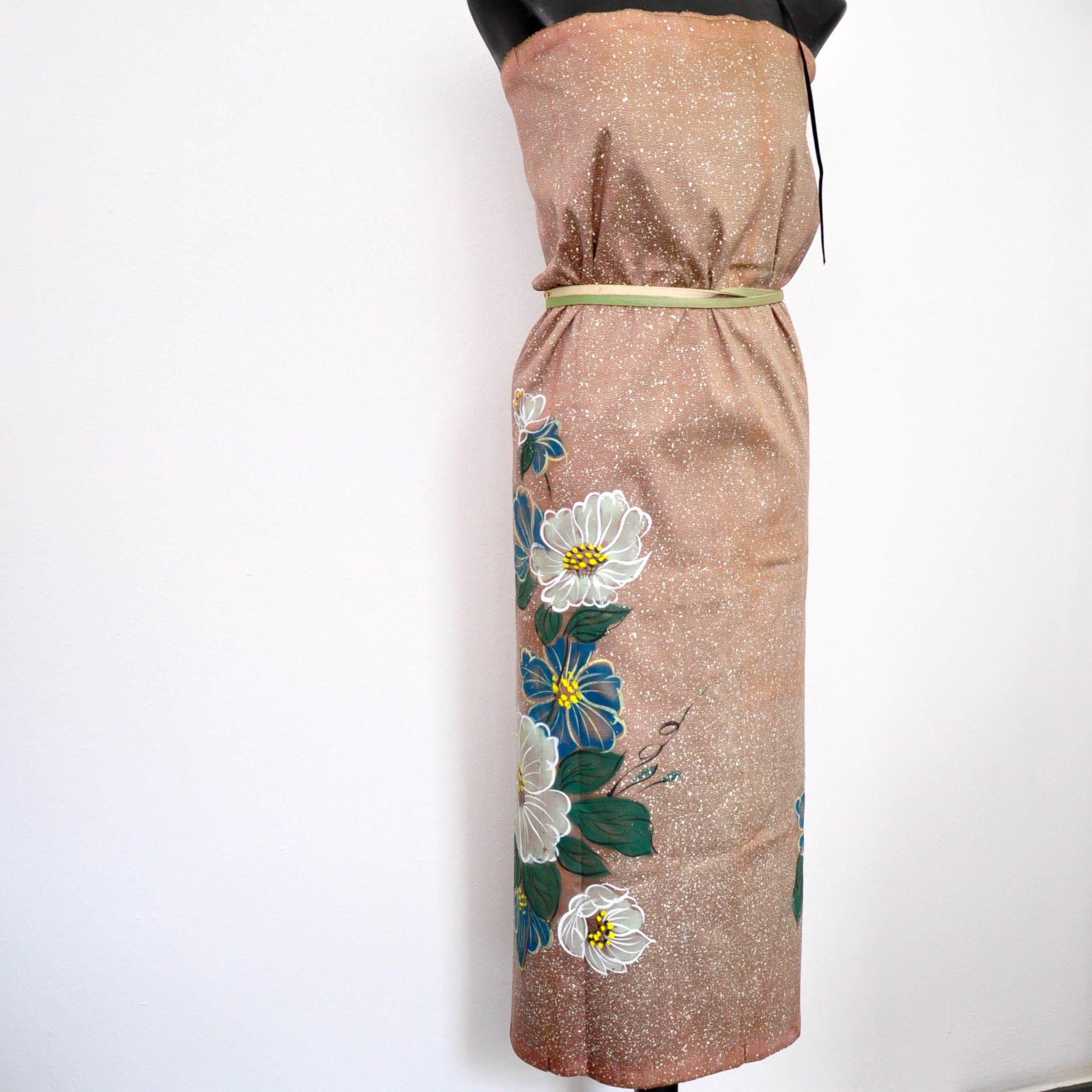 International-Wardrobe-Berlin-Folkloristische-Kleid-2