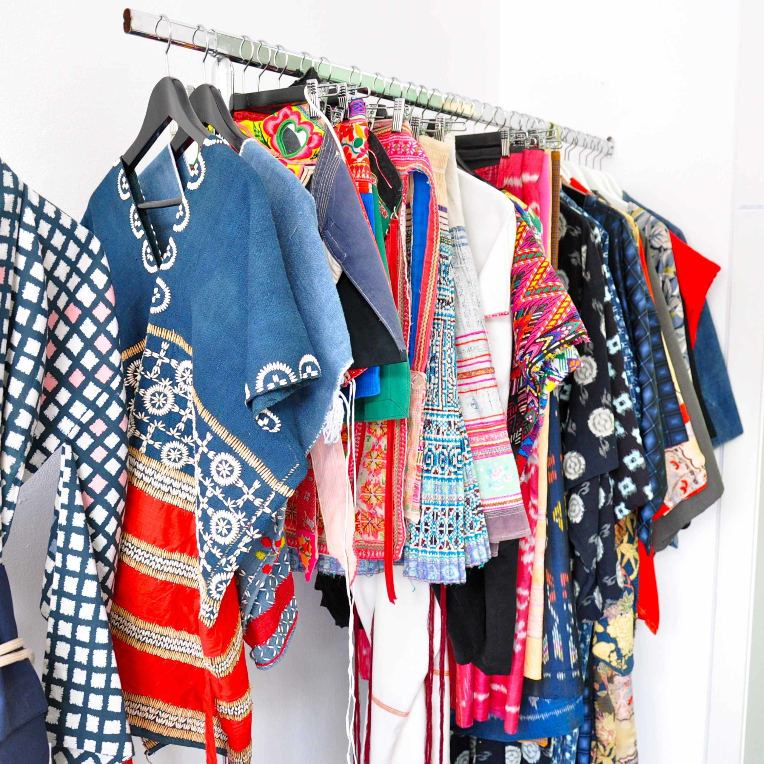 International-Wardrobe-Berlin-Folkloristische-Mode