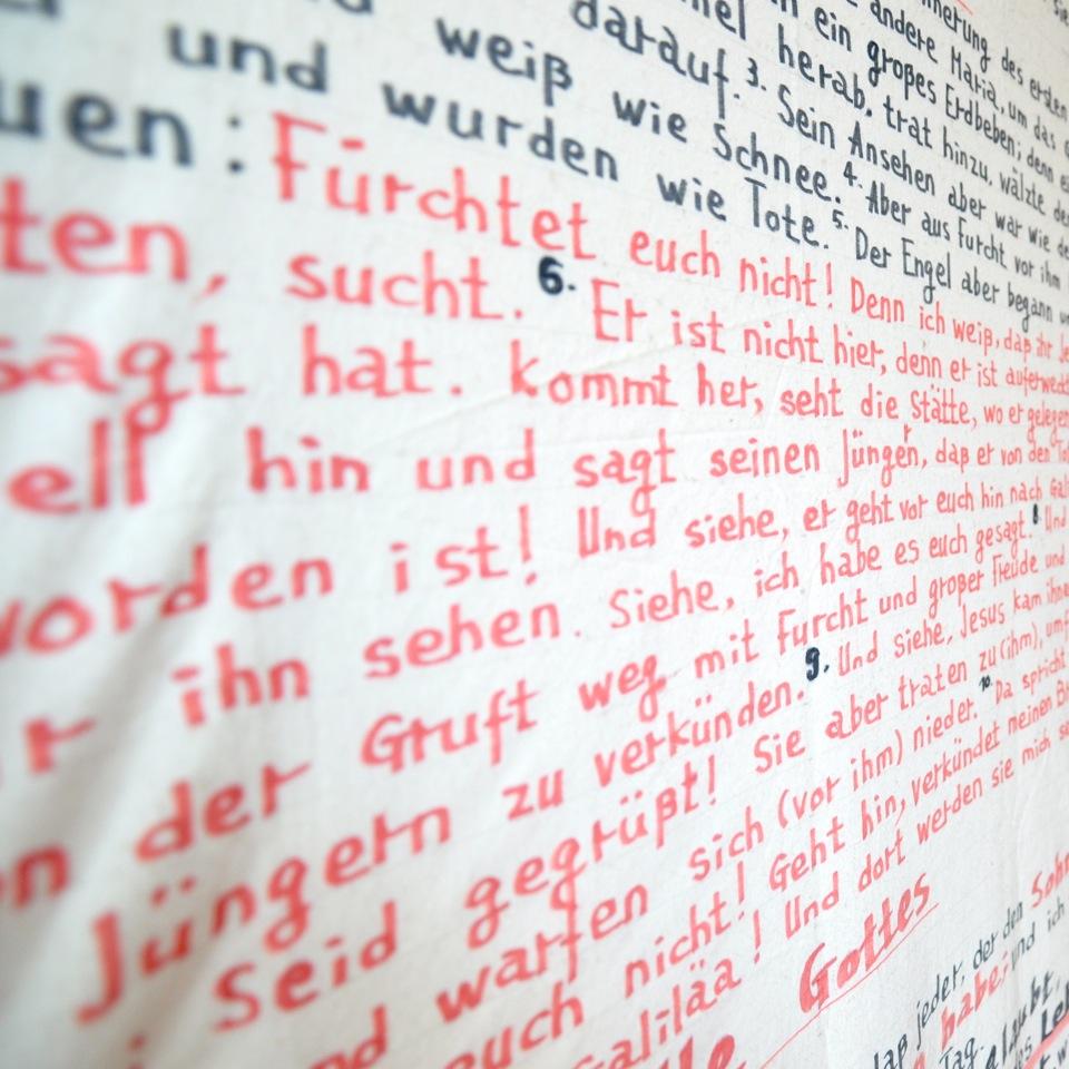 Ixthys-Koreaner-Berlin-Schriften