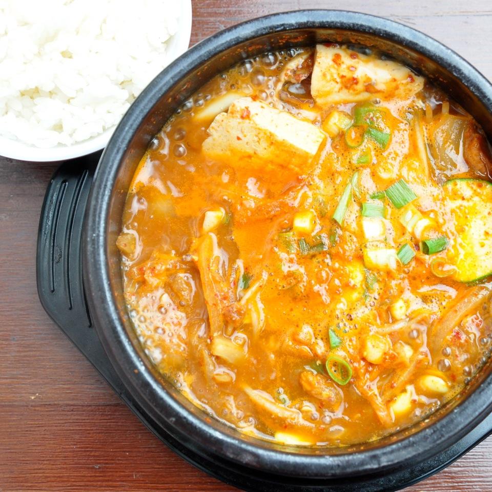Ixthys-Koreaner-Berlin-Tofu-Meeresfrüchte