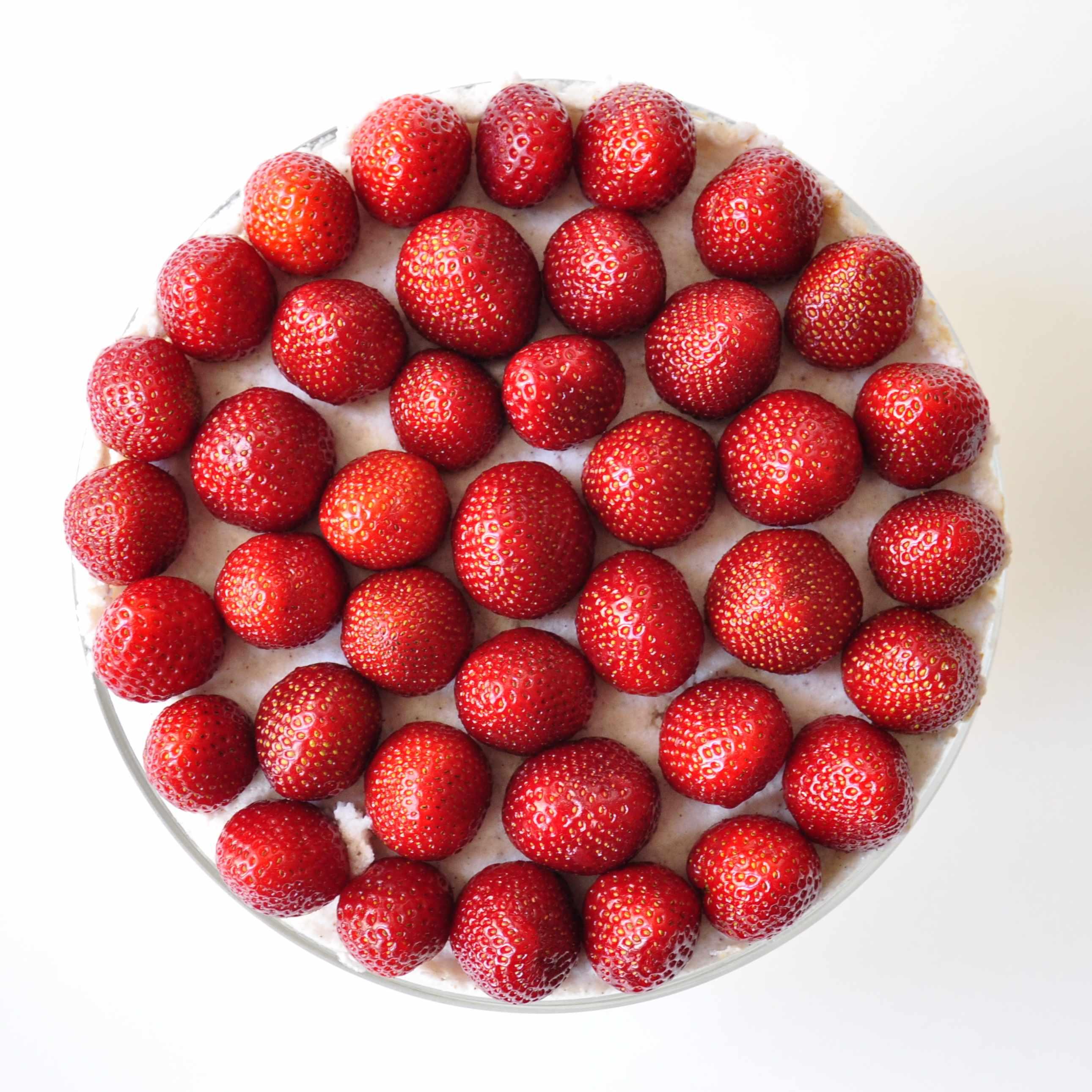 Paleo-Rezept-Erdbeer-Kuchen-2