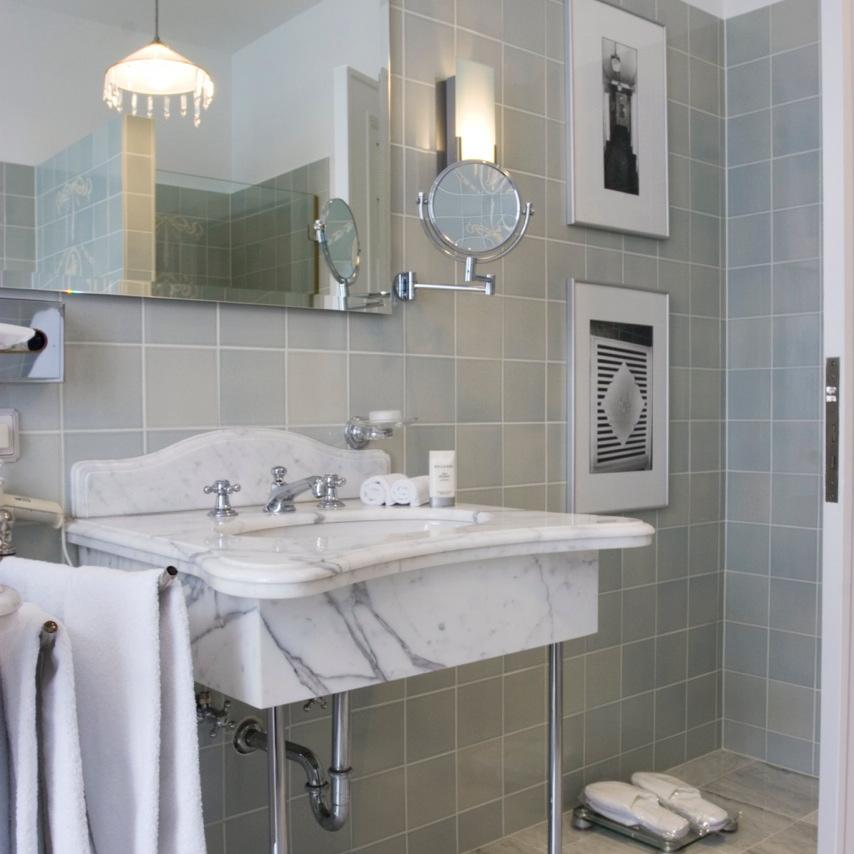 Schlosshotel-Grunewald-Berlin-Badezimmer-kl