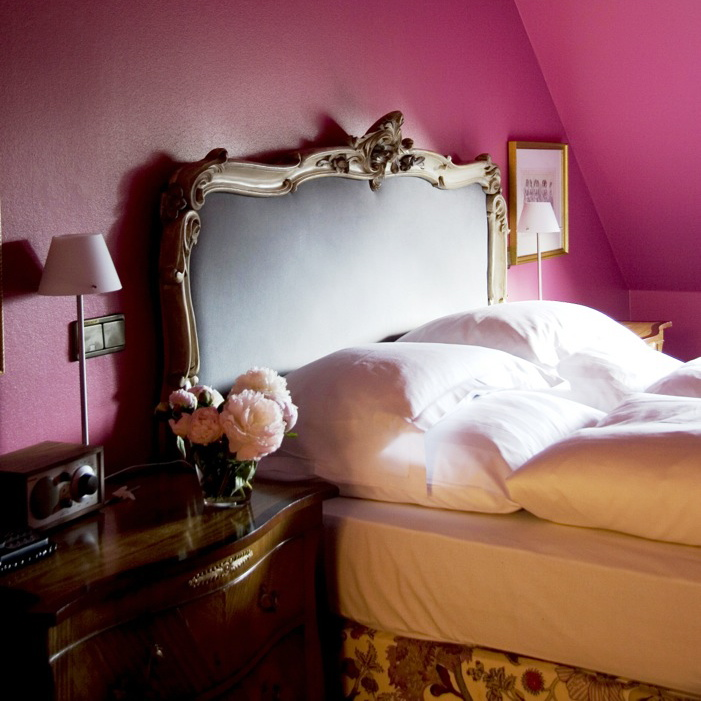 Schlosshotel-Grunewald-Berlin-Grand-Deluxe-Zimmer-1-kl