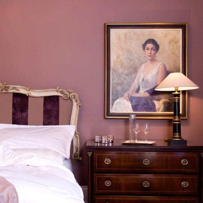 Schlosshotel-Grunewald-Berlin-Zimmer-a