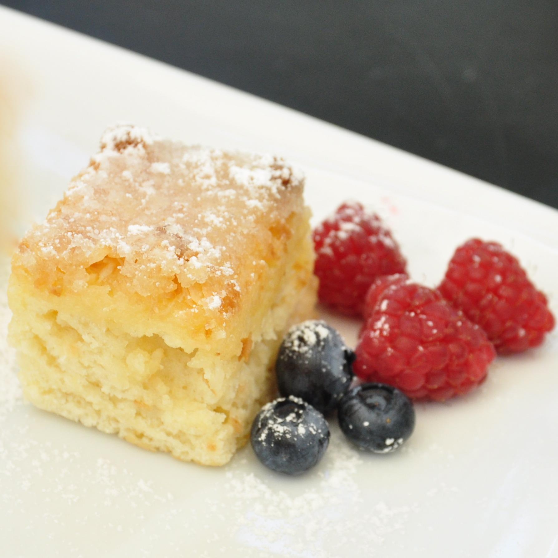 Schlosshotel-Grunewald-Bueffet-Dessert