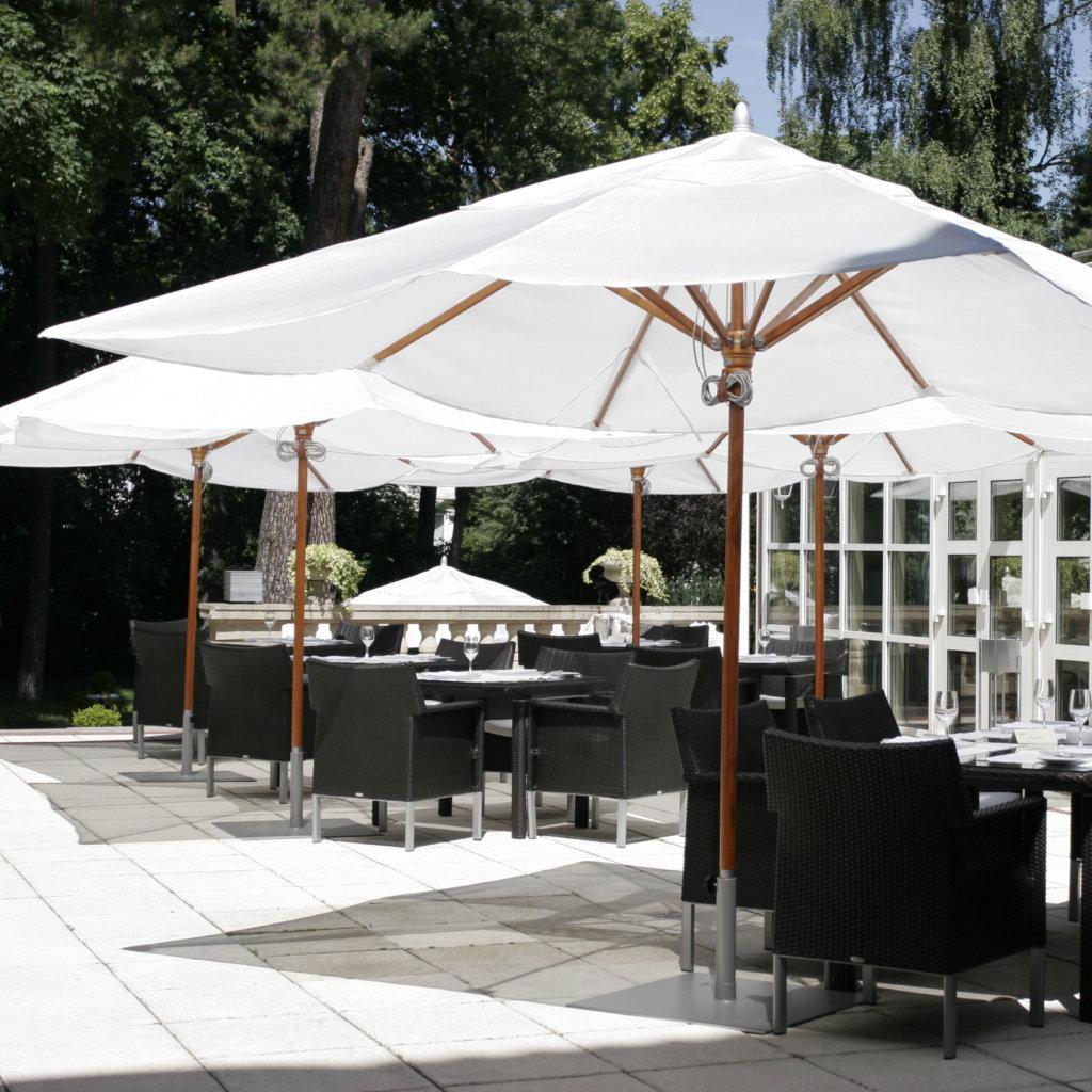 schlosshotel grunewald fr hst ck creme berlin. Black Bedroom Furniture Sets. Home Design Ideas