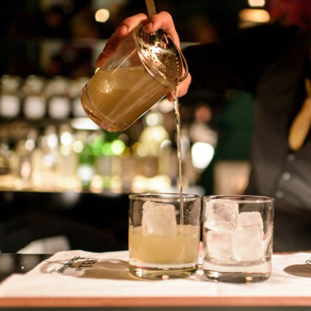 The-G&T-Bar-Gin-Tonic-Berlin-1