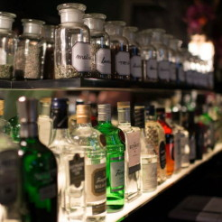 The-G&T-Bar-Gin-Tonic-Berlin-Angebot