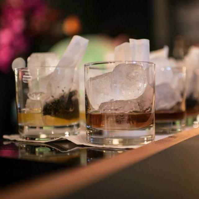 The-G&T-Bar-Gin-Tonic-Berlin-Tee-Infusion