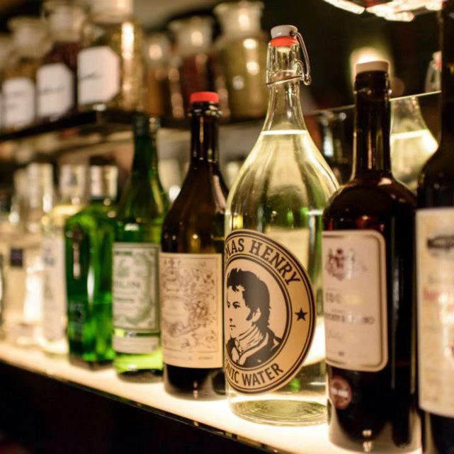 The-G&T-Bar-Gin-Tonic-Berlin-Tonics